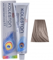 Wella Professional Koleston Perfect Special Mix - 0/81 жемчужно-пепельный