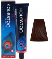 Wella Professional Koleston Perfect Vibrant Reds - 5/41 Гоа