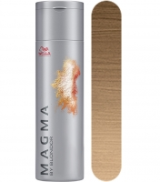 Wella Professional Magma - /07+ натуральный коричневый интенсивный