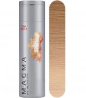 Wella Professional Magma - /39+ темно-золотистый сандрэ