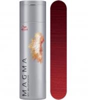 Wella Professional Magma - /44 красный интенсивный