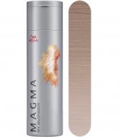 Wella Professional Magma - /89 светло-жемчужный сандрэ