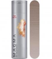Wella Professional Magma - /89+ темно-жемчужный сандрэ