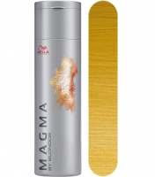 Wella Professional Magma Limoncello - Лимончелло