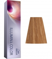 Wella Professional Illumina Color - 7/ блонд