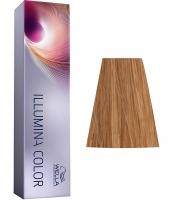Wella Professional Illumina Color - 7/ блонд