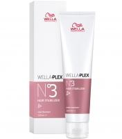 Wella Professional Wella°Plex №3 - Эликсир-уход для домашнего применения