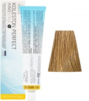 Wella Professional Koleston Perfect Innosense Rich Naturals - 8/3 светлый блонд золотистый