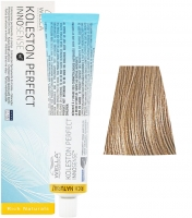 Wella Professional Koleston Perfect Innosense Rich Naturals - 9/1 очень светлый блонд пепельный