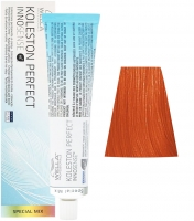 Wella Professional Koleston Perfect Innosense Special Mix - 0/43 красно-золотистый