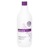 Constant Delight Intensive Delightex Shampoo - Шампунь для светлых волос 250 мл