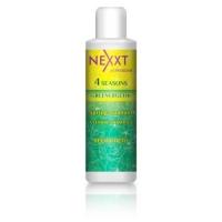 Nexxt VITAmin - Шампунь Greenergetic: 4 сезона Весна-Лето