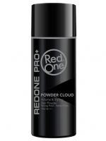 RedOne Пудра для объема волос с матовым эффектом Powder Cloud, 12 гр