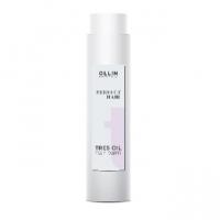 Ollin Perfect Hair - Tres Oil Бальзам для волос, 400 ml