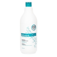 Constant Delight Intensive Con Minerali Shampoo - Шампунь Питание и Защита с минералами 250 мл