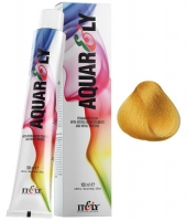 Itely Hairfashion Aquarely Imp AG Yellow Accent - AG желтый пигмент