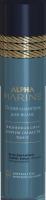 Estel Professional шампунь для волос Ocean Alpha Marine