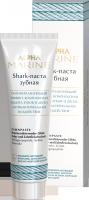 Estel Professional паста зубная Shark Alpha Marine