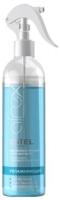 Estel Professional Aireх - Увлажняющий двухфазный базовый тоник для волос