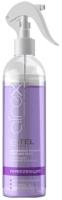 Estel Professional Airex - Укрепляющий двухфазный базовый тоник для волос