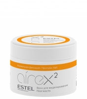 Estel Professional Airex - Воск для моделирования (нормальная фиксация)