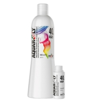 Itely Hairfashion AQUARELY OXIDIZING EMULSION 12% - Активатор 12%