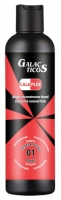 "Galacticos Professional Galaplex Step 1 - Перезагрузка и витаминная защита волос ""Шаг 1"""