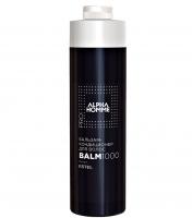 Estel Alpha Homme Pro Бальзам-кондиционер для волос