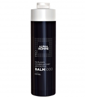 Estel Alpha Homme Pro - Бальзам-кондиционер для волос