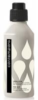 Barex Italiana Contempora - Спрей для мгновенного объема с маслом облепихи и огуречным маслом