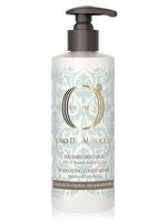 Barex Italiana увлажняющий кондиционер для тонких и светлых волос с маслом арганы и семян льна Hydrating Conditioner