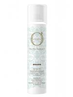Barex Italiana лак для волос сильной фиксации парфюмированный