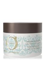Barex Italiana питательная маска с маслом арганы и маслом семян льна Nourishing Mask