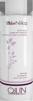 Ollin Professional Bionika Energy Shampoo Anti Hair Loss - Шампунь энергетический против выпадения волос