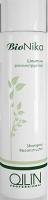 Ollin Professional Bionika Shampoo Reconstructor - Шампунь реконструктор