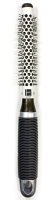 Itely Hairfashion - Термобрашинг для волос керамический 10мм (с710)