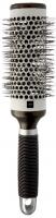 Itely Hairfashion - Термобрашинг для волос керамический  40 мм (с713)