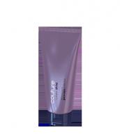 Estel Luxury Shine - Маска для волос