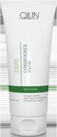 Ollin Professional Care Restore Conditioner - Кондиционер для восстановления структуры волос
