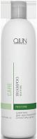 Ollin Professional Care Restore Shampoo - Шампунь для восстановления структуры волос