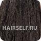 С:EHKO Eye Shades Braun - Краска для бровей и ресниц