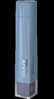 Estel Luxury Volume - Шампунь для объема волос