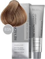 Revlon Professional Revlonissimo Colorsmetique - 8SN светлый блондин супернатуральный
