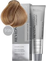 Revlon Professional Revlonissimo Colorsmetique - 9SN очень светлый блондин супернатуральный