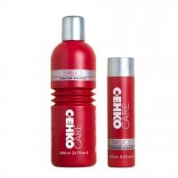 C:ehko Care Basics Шампунь для сохранения цвета