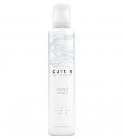 Cutrin Vieno мусс для объема без отдушки легкой фиксации