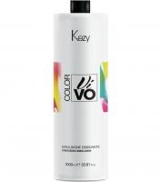 Kezy Color Vivo Oxidizing Emulsion 40 vol - Эмульсия окисляющая 12%