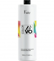 Kezy Color Vivo Oxidizing Emulsion 40 vol - Эмульсия окисляющая 12%