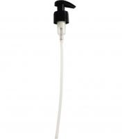 Constant Delight 5 Magic Oil Styling - Дозатор для флакона 1000 ml