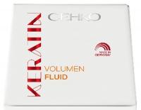 С:EHKO Keratin Volumen Hair Fluid - Флюид для объема